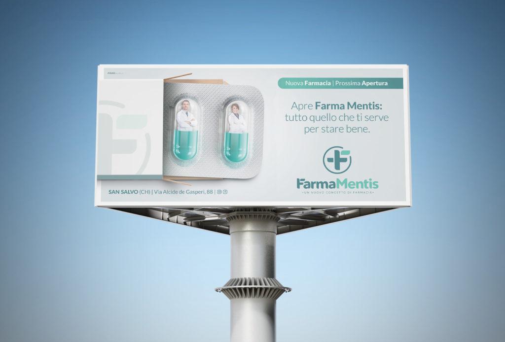 Farmacia Farma mentis
